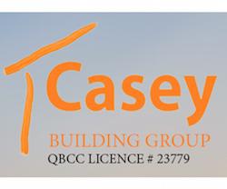 Casey Builders 2