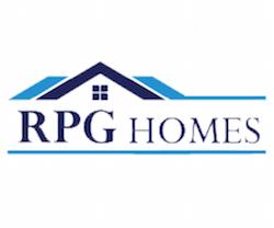 RPG Homes 2
